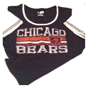 NFL Bears T-shirt